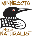 mnat_logo sm